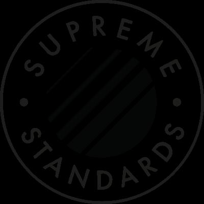 Supreme Standard