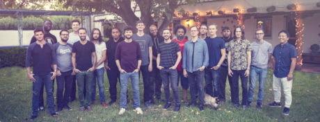 NEWS \\ Snarky Puppy to play Love Supreme Jazz Festival 2019