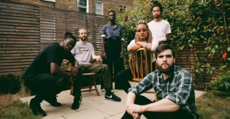 Eight shows you can't miss at London Jazz Festival 2018