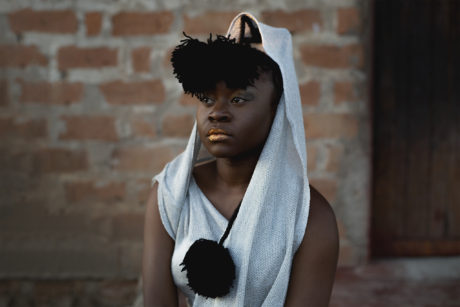 NEW MUSIC \\ Sampa the Great: Check out empowering new track and video for 'Final Form'