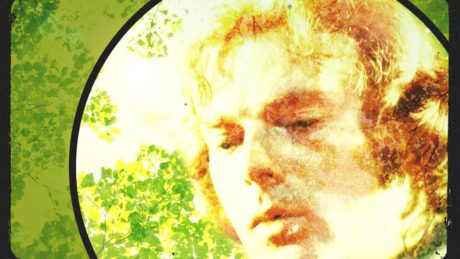 How did Van Morrison's 'Astral Weeks' become a born again classic?