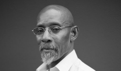 Words & Music: Linton Kwesi Johnson's Enduring Legacy