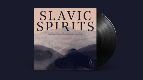 Album of the Week \\ EABS muse on Polish identity in the ambitious 'Slavic Spirits'